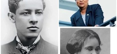 Say it loud: I am black and proud! Meet 11 African inventors who CHANGED the world (photos)