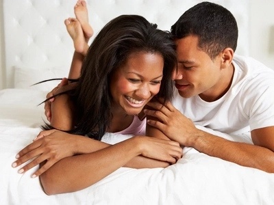 12 undeniable signs that a Nairobi woman is married and all HUNGRY men should keep off