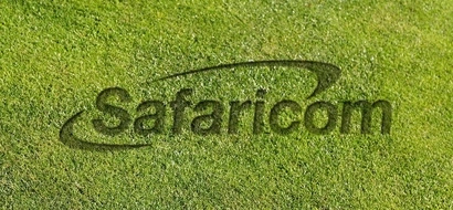 HILARIOUS: Top 5 Companies That Creatively Exploited 'Kidero Grass' Trending Topic