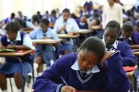 How KCSE 2015 'Exam Papers' Are Being Circulated For As Low As KSh 1,000