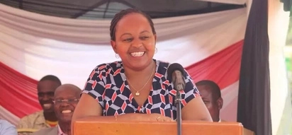 Ann Waiguru ni moto wa kuotea mbali, magavana hawa wathibitisha