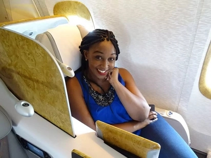 No one else gives me sweet sweet love like you do- Popular singer Kidum to Betty Kyallo