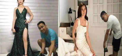 This Jennylyn Mercado fan wins the Internet for his hilarious photoshopped pictures