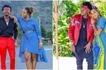 Bahati reveals traditional wedding plans to girlfriend Diana Marua and TUKO.co.ke as the details