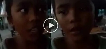 #NextBigStar: Video of a street kid belting an OPM classic went viral; here's why