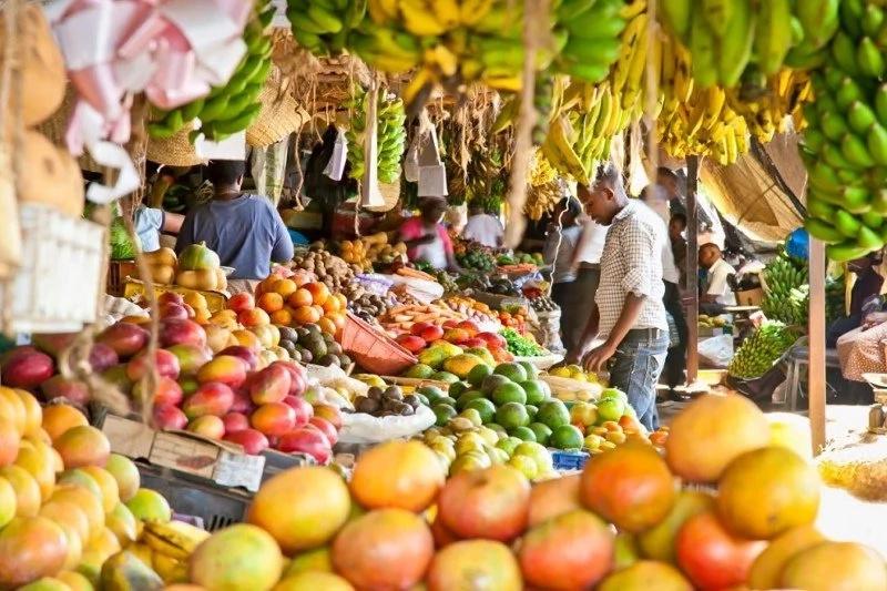 Za mwizi ni arobaini… aliyemvizia mke wa mwenzake apokea kichapo cha mbwa Mombasa