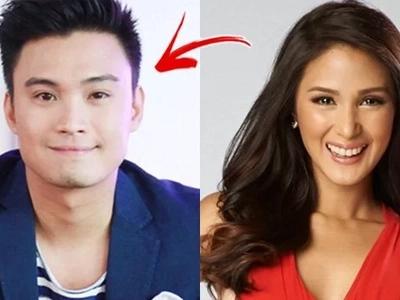 Palitan tayo! Former ABS-CBN talent is Heart Evangelista's leading man in GMA's new teleserye 'My Korean Jagiya'