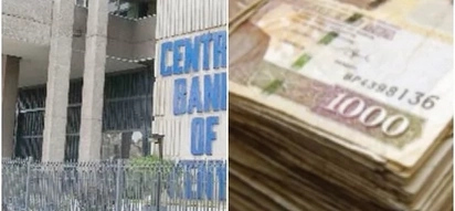 Revealed: Banks with the most expensive and cheapest loans