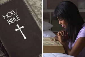 10 totally dreadful Bible verses you've never heard in church