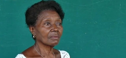 Murang'a granny,73, seeks divorce after 55 years of marriage