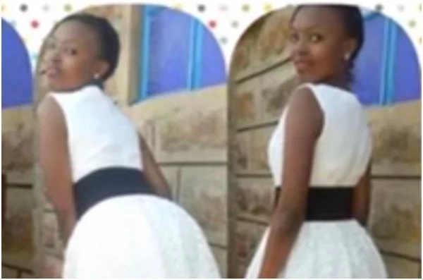 Grief as KCSE candidate dies moments to sitting last paper