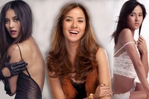 Hirap niyong kausapin! Bianca Gonzales admits getting hurt with below-the-belt bashing