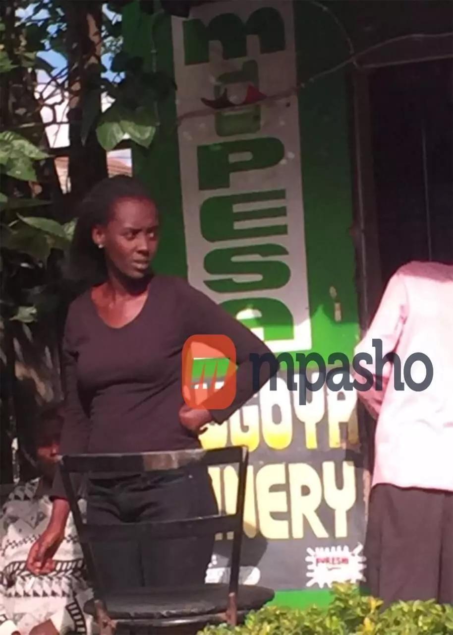 Mwanamuziki maarufu nchini apotezwa na pombe