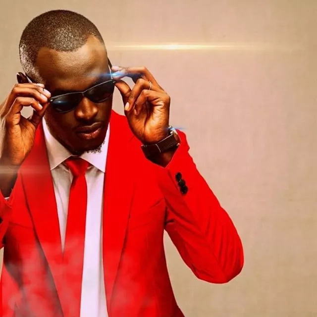 King Kaka shakes music industry with two tracks in a week