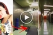 Watch this video to see the interior of the Icon Clinic where Shiryl Saturnino died! City officials' revelations about the clinic will shock you!