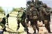 Al-Shabaab ambush KDF in deadly attack, soldiers feared dead