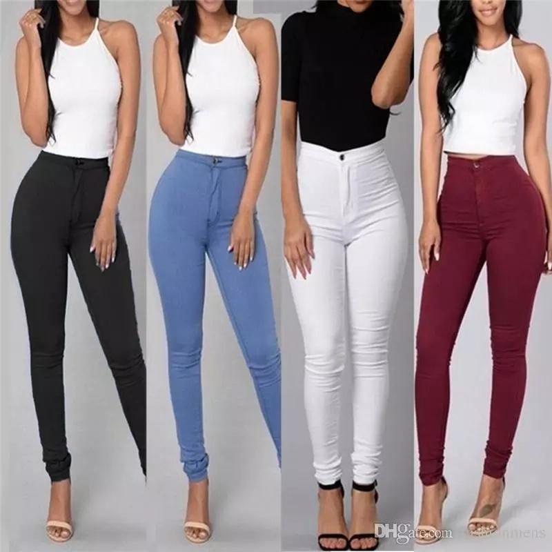 16 annoying fashion choices by Kenyan women that most men actually hate Tuko.co.ke