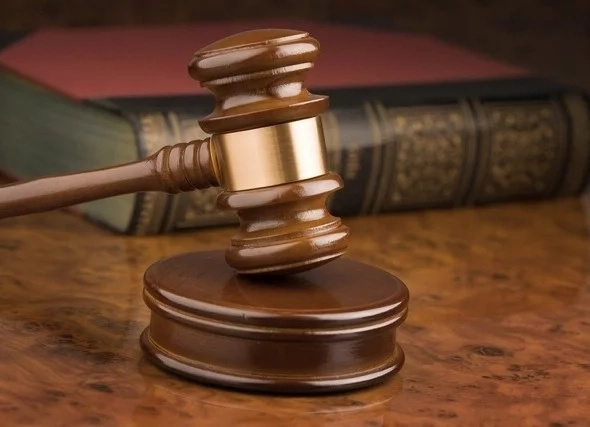 Court ORDERS WOMAN TO RETURN BRIDE PRICE after marriage goes south