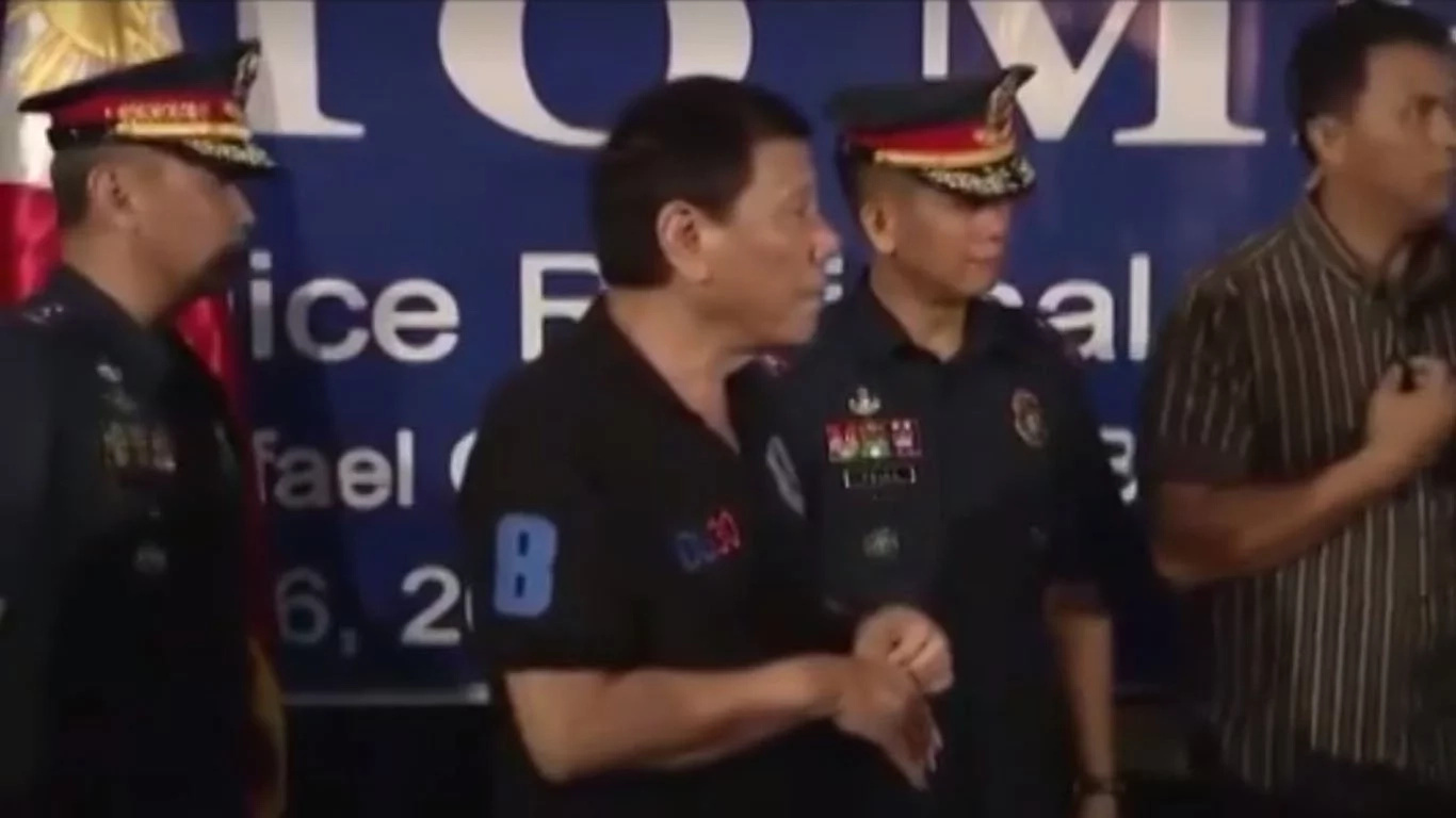 duterte-proposal