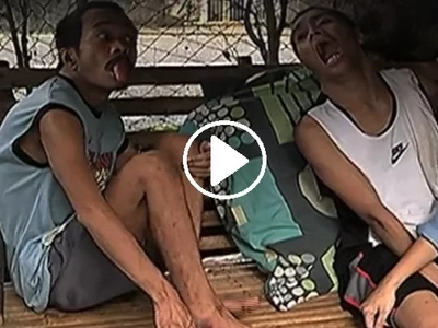 Nakakaawa talaga! Poor family asks for help for their children suffering from rare disorder