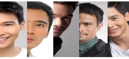 Who Among Your Favorite Filipino Actors Are Gay? Check Out The List!
