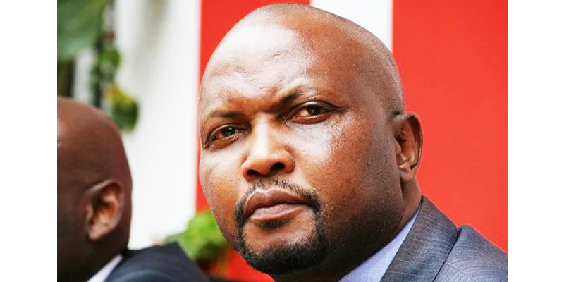 0fgjhs58vo2hi7pbr.600503aa - Kirinyaga governor should go to police over embarrassing video with woman - Moses Kuria