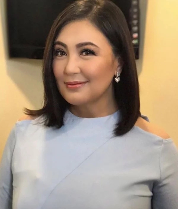 Sharon Cuneta expresses disappointment over worsening traffic