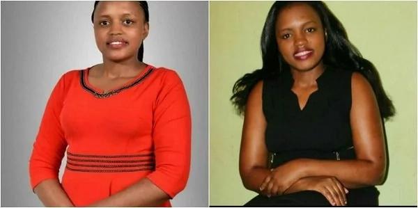 Binamuye Uhuru kukabiliana na mgombea wa Jubilee aliyemshinda katika uteuzi