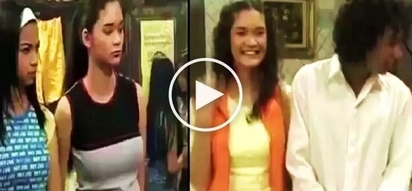 Throwback video of Pia Wurtzbach's acting scenes on old TV shows shocks netizens