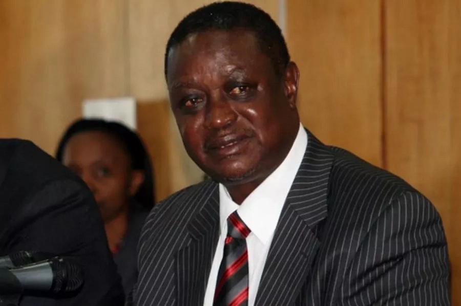 Moses Kuria asema 'No' kuhusu uteuzi wa Oburu Odinga kwenda EALA