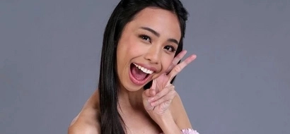 """Napre-pressure din ako"": Maymay Entrata shares experience on showbiz"