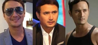 Naghihirap na ba siya? Netizen shares her encounter with a penniless John Estrada