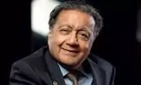 Manu Chandaria to spend a whooping KSh 5 billion in Kabogo's home town