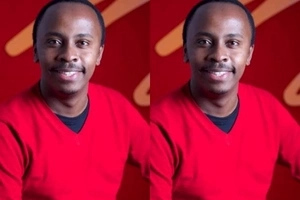 Popular comedian shocks the country by winning Jubilee MP primaries