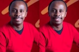 Popular comedian shocks the country by winning Jubilee MP primaries