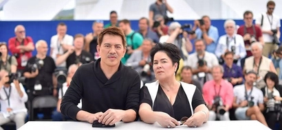 "Brillante Mendoza urges Duterte ""to do what he has to do"""