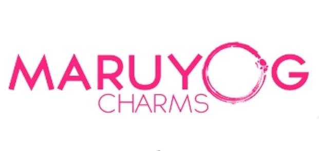 maruyog-charms