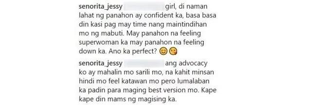 Jessy-Mendiola