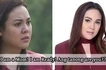 Tinuluyan na! Claudine Barretto files complaint against basher of 2-year-old adopted daughter