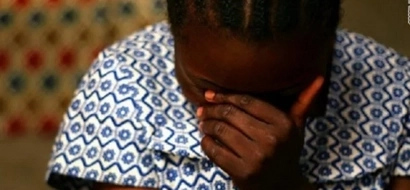 80-year-old Machakos grandpa jailed for life for defiling 10-year-old girl