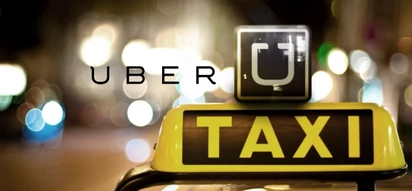 Who owns Uber and Lyft?
