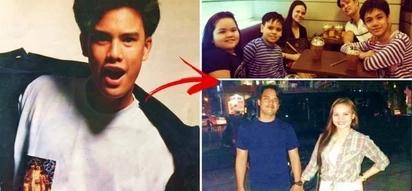 Remember Jao Mapa? Check out the life of the 'Palibhasa Lalake' star outside showbiz! Nakakabilib ang buhay at trabaho niya ngayon!