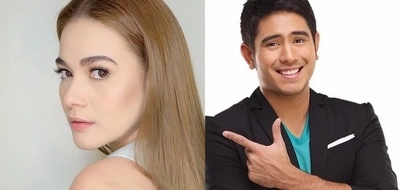 Bea Alonzo discreetly discloses the real score between her and ex-lover Gerald Anderson