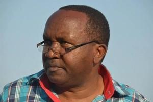 Sikushiriki mchujo wa Jubilee, asema gavana kutoka eneo la Mt Kenya