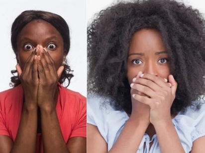 16 annoying things you should never ask a woman including is that a weave or your real hair?