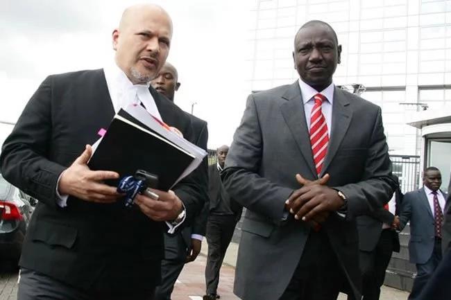 Aliyekuwa wakili wa William Ruto katika mahakama ya ICC apata kazi kubwa humu nchini Kenya