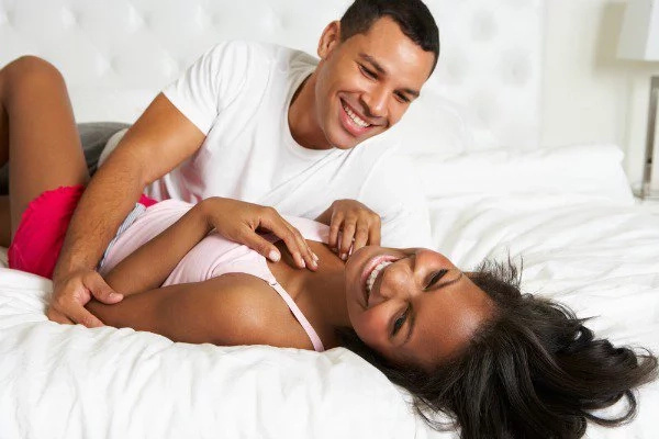 Men, these sneaky tricks will make women obsess over you