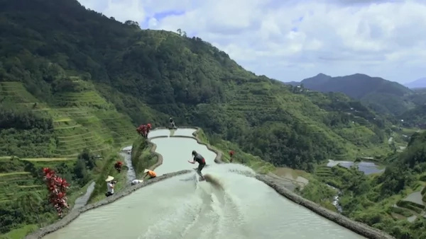 Red Bull angers Filipinos with their online video