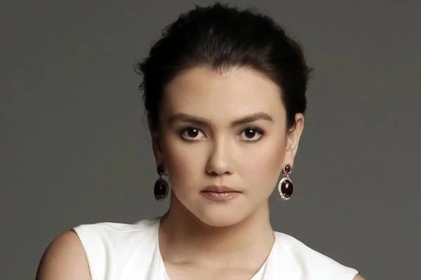 angelica-panganiban
