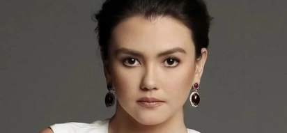 Pwede na mag-asawa! Angelica Panganiban is learning this new skill